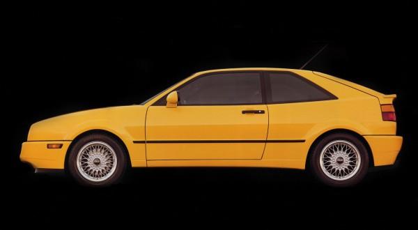 Volkswagen_Corrado_Hatchback 3 door_1988 (4)